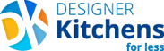 Designer Kitchens For Less