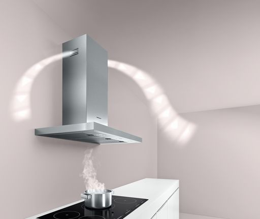 Cooker Hoods What You Need To Know Designer Kitchens