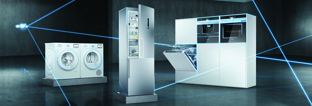 Smart Appliances Are They Worth It Smart Appliances Guide