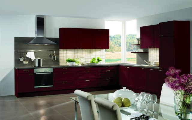 designer kitchens for less kitchen design service designer kitchens for less 235