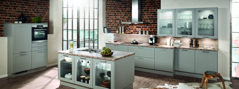 Merveilleux ... You With A Dream Kitchen That Fits Any Budget. We Work Closely With Our  Suppliers And Keep Our Overheads Low, This Enables Us To Provide You With A  Very ...