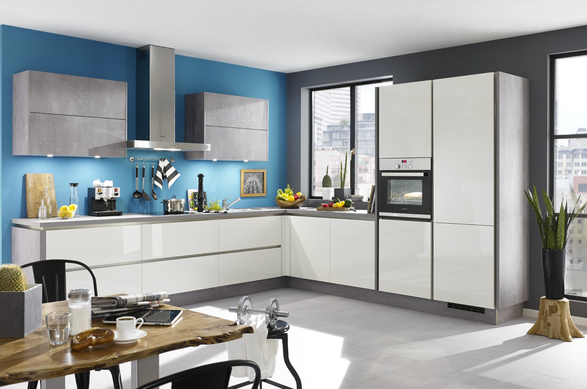 designer kitchens for less designer kitchens supply only kitchens 235