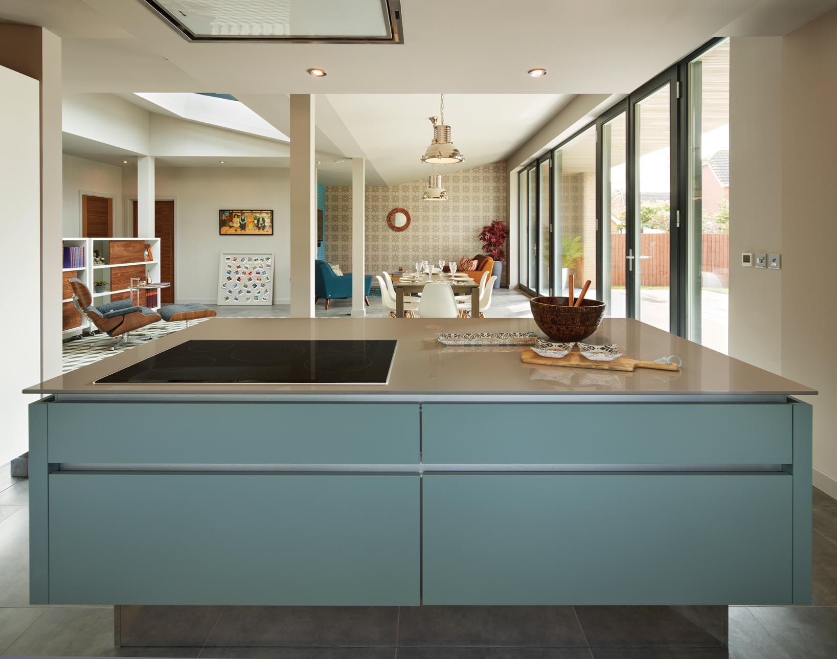 designer kitchens for less the ultimate guide to kitchen worktops designer kitchens 235