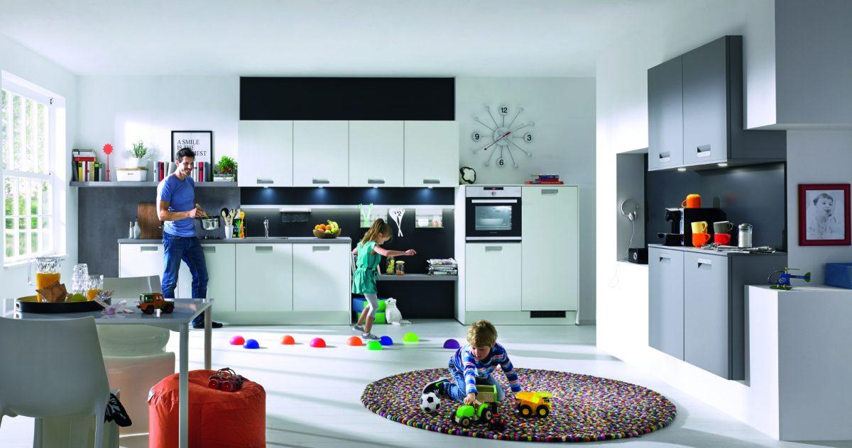 About Designer Kitchens for Less   Designer Kitchens For Less