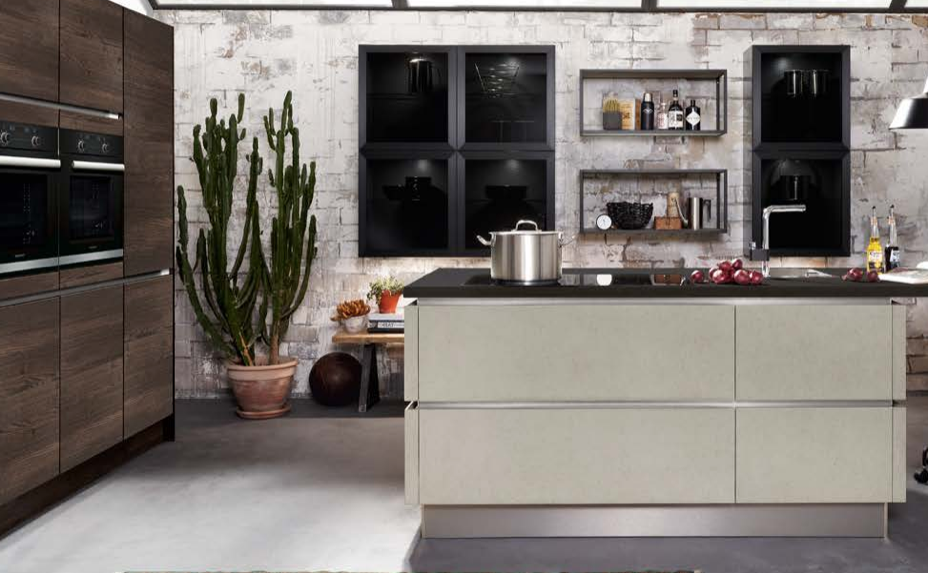 Modular Kitchens Everything You Need To Know About Them
