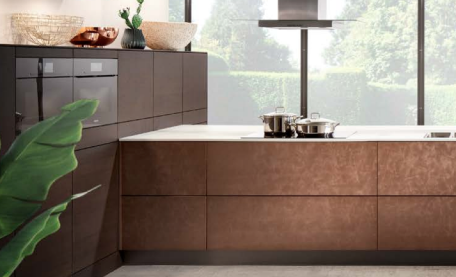 Modular Kitchens - Everything You Need To Know About Them